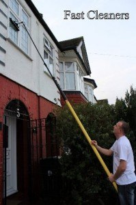 Window Cleaning Service Lewisham